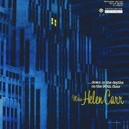 Helen Carr, Down In The Depths On The 90th Floor (CD)