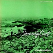 Conte Candoli, Sincerely Conti (CD)