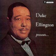 Duke Ellington, Duke Ellington Presents... (CD)