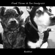 Frank Turner, Buddies [EP] (CD)