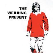 The Wedding Present, George Best 30 (CD)