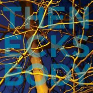The Necks, Body (CD)