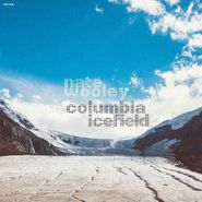 Nate Wooley, Columbia Icefield (CD)
