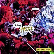 Sean Price, Monkey Barz (LP)
