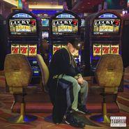 Statik Selektah, Lucky 7 (LP)