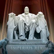Sean Price, Imperius Rex (LP)