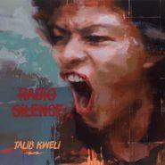 Talib Kweli, Radio Silence (CD)