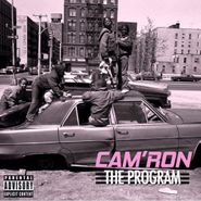 Cam'ron, The Program (LP)