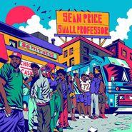 Sean Price, 86 Witness (LP)