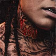 Young M.A., Herstory In The Making (CD)