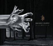 Skinny Puppy, Handover (CD)