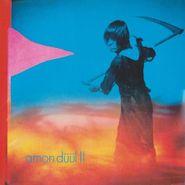Amon Düül II, Yeti (LP)