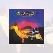Amon Düül II, Carnival In Babylon [Expanded Edition] (LP)