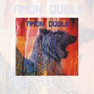 Amon Düül II, Wolf City [Expanded Edition] (LP)