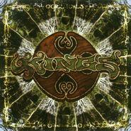 King's X, Ogre Tones (CD)