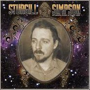 Sturgill Simpson, Metamodern Sounds In Country Music [Pink Vinyl] (LP)