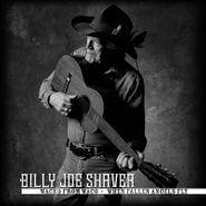 "Billy Joe Shaver, Wacko From Waco / When Fallen Angels Fly [Record Store Day] (7"")"