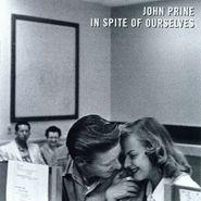 John Prine, In Spite Of Ourselves [180 Gram Black Vinyl] (LP)