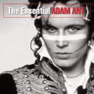 Adam Ant, The Essential (CD)