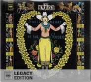 The Byrds, Sweetheart Of The Rodeo [Legacy Edition] (CD)