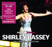 Shirley Bassey, The Essential Collection (CD)