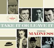 Madness, Take It Or Leave It [Collector's Edition] (CD)