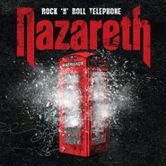 Nazareth, Rock 'N' Roll Telephone (LP)