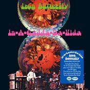 Iron Butterfly, In-A-Gadda-Da-Vida [Expanded Edition] (CD)