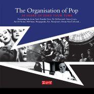Various Artists, The Organisation Of Pop: 30 Years Of Zang Tuum Tumb (CD)