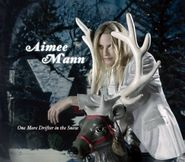 Aimee Mann, One More Drifter In The Snow (CD)
