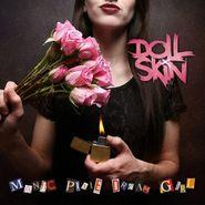 Doll Skin, Manic Pixie Dream Girl (CD)