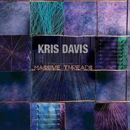Kris Davis, Massive Threads (CD)