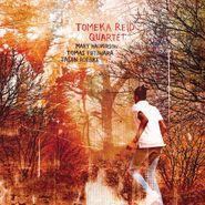 Tomeka Reid, Tomeka Reid Quartet (CD)