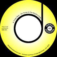 "Ike Turner, Funky Mule (7"")"