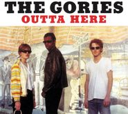 The Gories, Outta Here (CD)