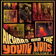 Richard & The Young Lions, Volume 1 (CD)