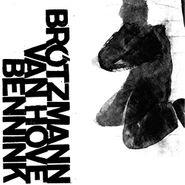 Peter Brötzmann, 1971 (CD)