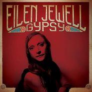 Eilen Jewell, Gypsy (CD)