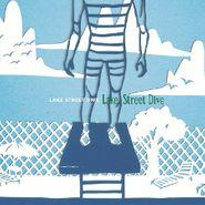 Lake Street Dive, Lake Street Dive / Fun Machine (LP)