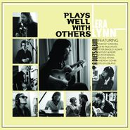 Lera Lynn, Plays Well With Others (CD)