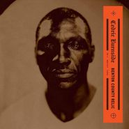 Cedric Burnside, Benton County Relic (LP)