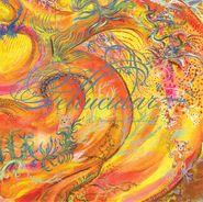 John Zorn, Pellucidar: A Dreamers Fantabula (LP)