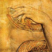 John Zorn, At The Gates Of Paradise (CD)