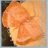 Gloria Coates, At Midnight (CD)
