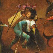 John Zorn, The Painted Bird (CD)