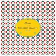 John Zorn, Commedia Dell'arte (CD)
