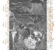 John Zorn, Encomia (CD)