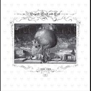 John Zorn, Beyond Good & Evil (CD)