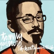 Tommy Guerrero, Lifeboats And Follies (CD)