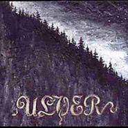 Ulver, Bergtatt - Et Eeventyr I 5 Capitler (CD)